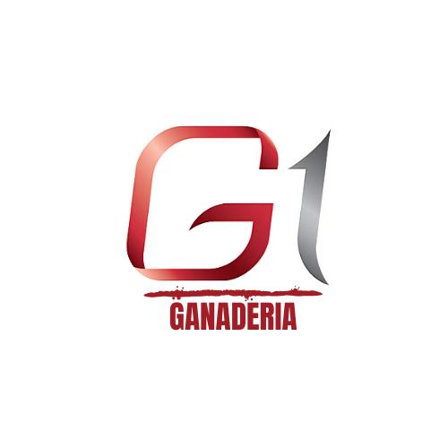 GanaderiaG1